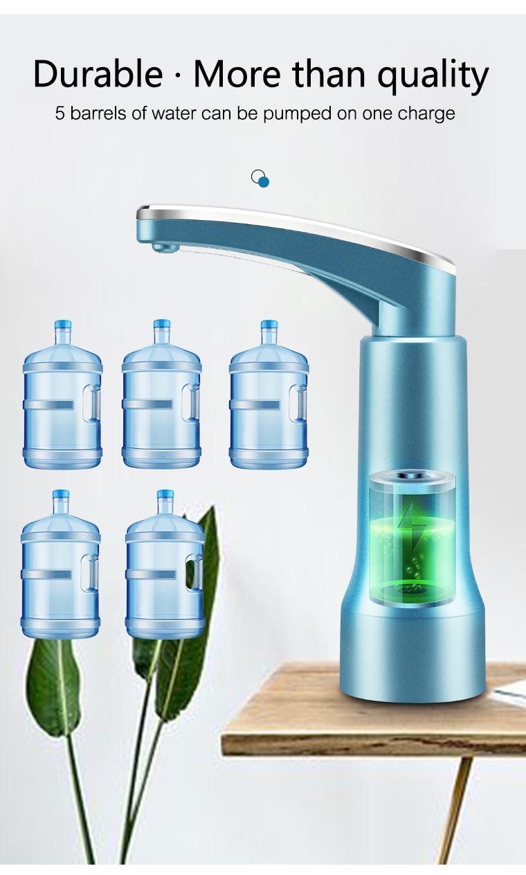 water dispenser walmart