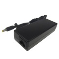Adaptador de CA 19V 4.74A 90W para laptop HP