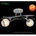 Moderne Glas Decke Kronleuchter Ball Lampen (X-6276 Serie)