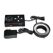 Bestscope Stereo Microscope Accessories, Bal-72 Super Brightness LED Ring Light