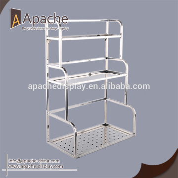 Factory direct supply Chinese suppliers spices display stand in China