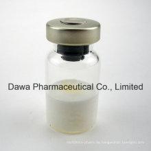 Allgemeine Medizin Heparin-Natrium-Injektion für Thrombus