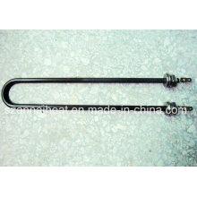 Elemento calefactor personalizado para la industria del calentador de aire (ASH-103)