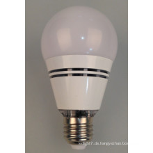 Globale Lampe 5730SMD 6/8 / 10W LED Birnenlicht