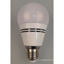 Глобальный Лампа 5730smd в 6/8/10W светодиодные лампы свет