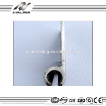 best quality aluminum awning rail for sale