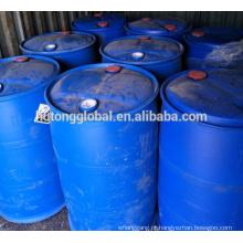 Cas868-77-9 / hidroxiatilmetilacrilato (HEMA) / metacrilato de etilo em classe industrial