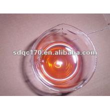 Phedmedipham + Desmedipham + Ethofumesat 91 + 71 + 112g / L