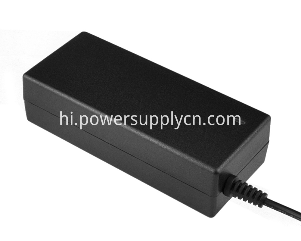 5V7.6A power adapter