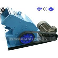 2016 New Type Hammer Mühle Design zum Verkauf