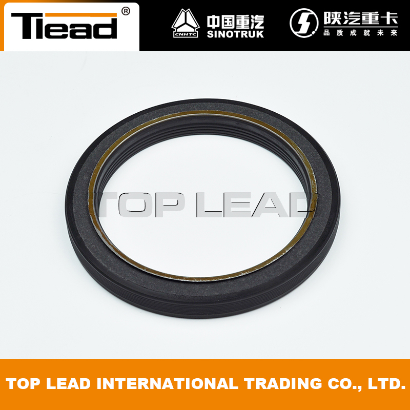 Howo D12 Oil Seal