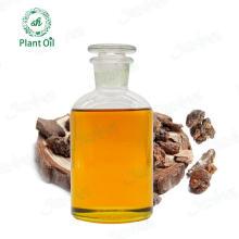лучший уход за кожей эфирное масло чистое масло мирры