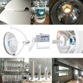 Cheap+New+product+Halogen+reflection+surgical+light