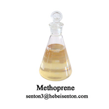 High Qaulity Insecticide Methoprene