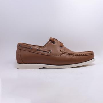 OEM Male Men's Dress Shoes