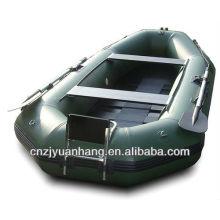 Barco de pesca de piso de Slater para la venta