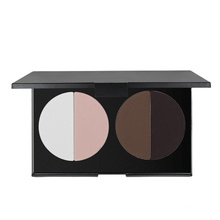 makeup Multicolor blush palette