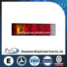 Piezas de camión Camión LED Lámpara colgante para VOLVO FH12-16 FM9-12 8191746 8191746