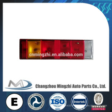 Truck Parts Truck LED Tail Lamp pour VOLVO FH12-16 FM9-12 8191746 8191746