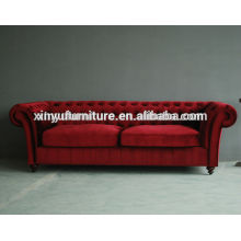 Popular design home classical sofa XY6000