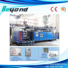 Cy-82PC Low Price 5 Gallon PC Barrel Blowing Moulding Machine