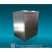 IP65 Power Distribution Cabinet for Outdoor