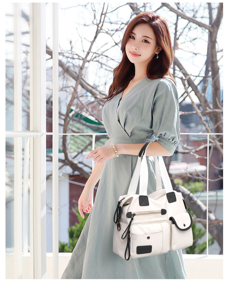 lady hand bags l13032 (19)