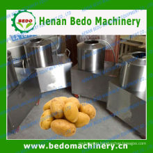automatic potato peeling machine for French Fries