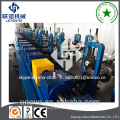 China supplier distribution box equipment perforated type