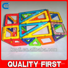 Magnetic Puzzie Toy-2014 New Buliding Toy