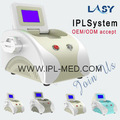 3 in 1 elight ipl rf wrinkle removal machine