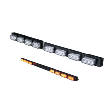 LED Warning Lightbars - Emergency Lighting F313-8