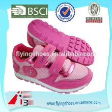 2015 zapatos deportivos precios para chicas con suela antideslizante