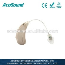 alibaba AcoSound Acomate 220 RIC braun thermoscan ear thermometer