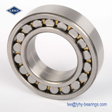 Extra Large Spherical Roller Bearing (238/1000CAMA/W20)