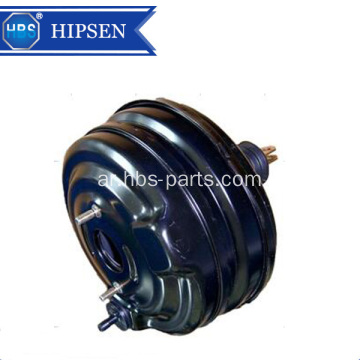 Brake Booster for Land Rover BHL108034