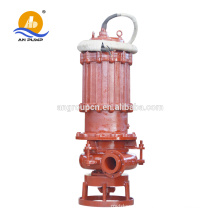 1.7 Pompe à boue submersible QSZ