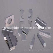 Carbide Profile
