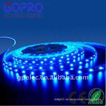 Automotive Unterwasser LED Lichtleiste