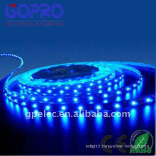automotive underwater led light strip