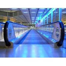 Sicher Tecnologia Alemã Movendo-se Walk