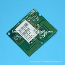 pour Module HP 711 Wifi SDGOB-1191 pour imprimante HP Designjet T120 T520