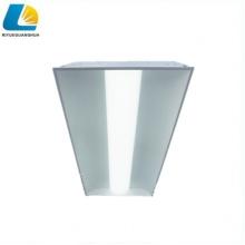 Lumière de Troffer du panneau LED de 40W 10V Dimmable 120lm / w
