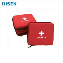 Hot Sales Medical Bag Produkt Hochwertiges Outdoor Survival Kit zum Angeln Camping Wandern