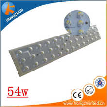 SMD tube japonais tube chaud jizz 36w conduit tube lumière facteur de puissance élevé