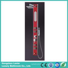Neuester Entwurfs-Badezimmer-Dusche-Verkleidung (LT-H305)