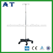 popular IV pole drip stand hospital furniture