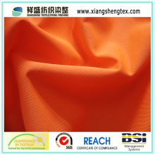 100% Polyester Fluorescent Eyelet Mesh Fabric