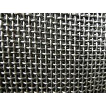 Fábrica de Anping do fio de aço inoxidável Anping