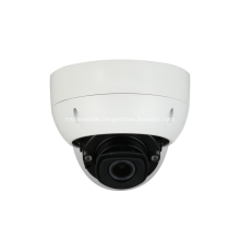 IPC-HDBW7442H-Z Series AI CCTV Dome Cameras Face Recognition